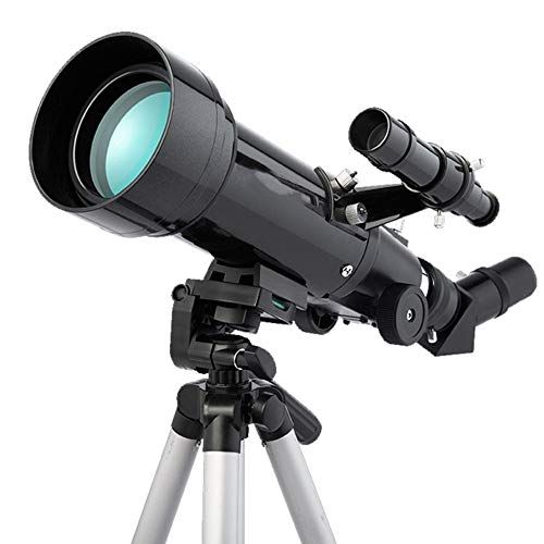 Vobajf Telescopios Telescopio astronómico telescopio
