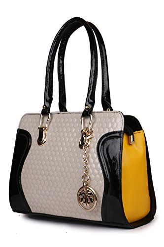 CLASSIC FASHION HAND BAG