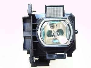 Hitachi ED-X24