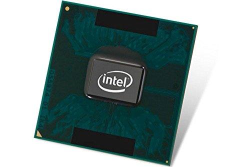 CPU Prozessor Intel Xeon X5670 6x 2,93 GHz Six Core 12 MB Chache LGA 1366