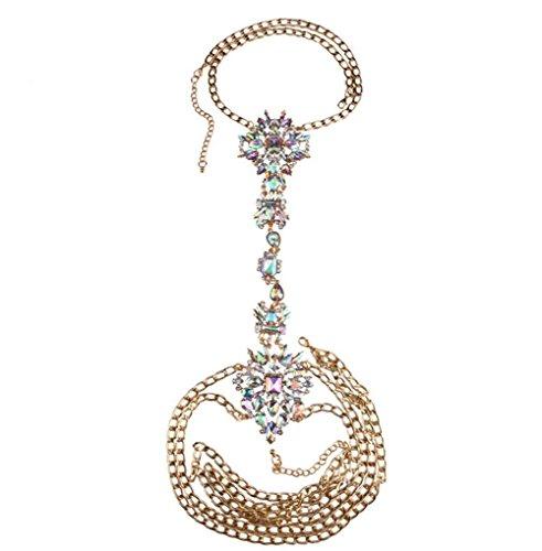 hyhan-signore-davanguardia-di-modo-catena-colorati-lunghi-diamonds-corpo-beach-accessori-della-colla