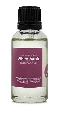 ".""White"