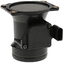 Gazechimp Sensor Medidor de Flujo de Masa de Aire Accesorios Automoviles Para VW Golf Mk4 1.6 de Buena Calidad