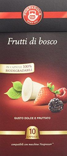 pompadour-infusione-per-bevande-calde-capsule-infuso-frutti-di-bosco-10-astuccio