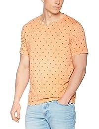 LERROS Serafino, T-Shirt Homme