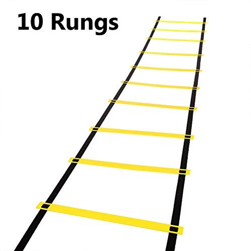 ancheer-8-9-10-12-13-rungs-echelle-de-rythme-echelle-dagilite-pour-la-vitesse-football-fitness-pieds