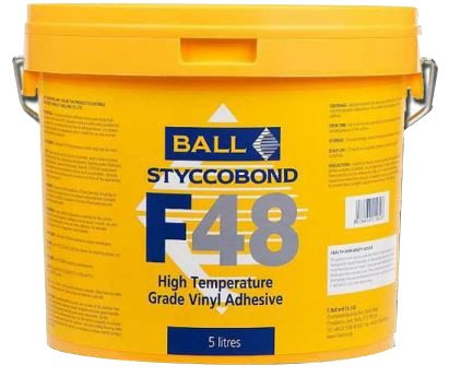 f-ball-f48-high-temperature-grade-vinyl-adhesive-5ltr