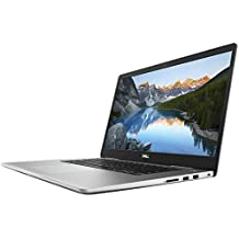 (CERTIFIED REFURBISHED) Dell Inspiron 7570 15.6-inch FHD Laptop (Core I5 - 8250 U/8GB/1TB HDD/Win 10 With Ms Office Home & Student 2016/Nvidia Geforce 940MX 4GB Graphics)