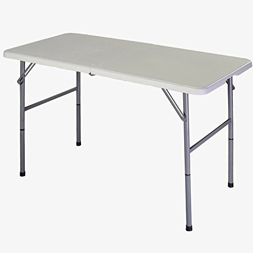 FDS Alu Camptisch Campingtisch faltbar Rolltisch Klapptisch Gartentisch