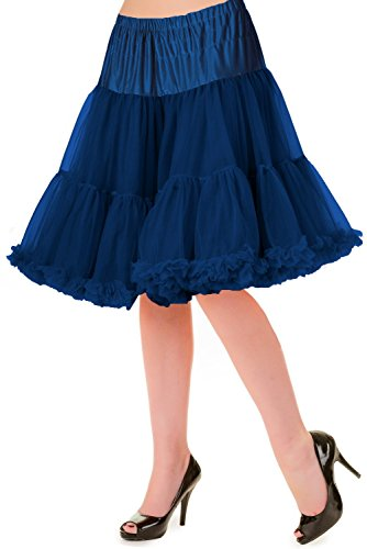 banned-apparel-walkabout-petticoat-navy-m-l