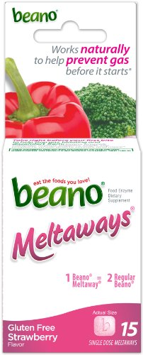 beano-meltaways-strawberry-single-dose-tablets-15-count-by-beano