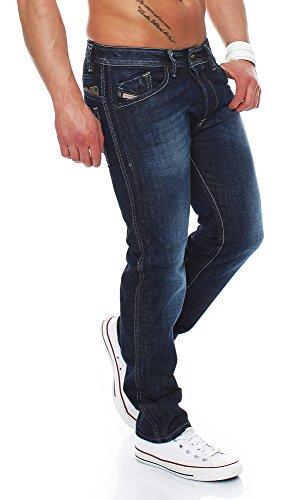 diesel-jeans-darron-pantalones-para-hombre-0074w-31w-x-30l