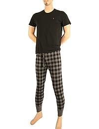 Polo Ralph Lauren - Ensemble de pyjama - Homme