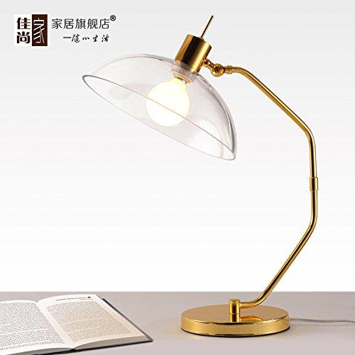 blyc-lampada-da-tavolo-studio-hardware-decorativa-camera-da-letto-moderna-lampada-da-comodino-europe
