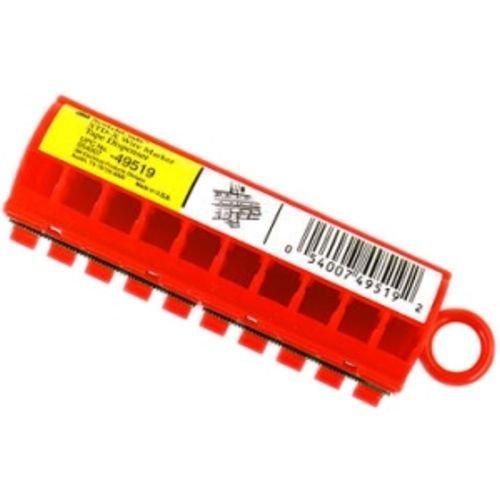 3m-deutschland-spender-kabelmarkierer-std-0-9-mit-ziffern-0-9-scotchcode-std-kabelmarkierungssystem-