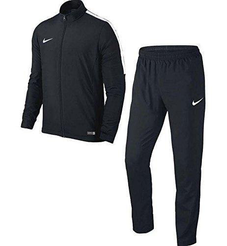 Nike academy16 YTH WVN Tracksuit 2 – Veste pour enfant