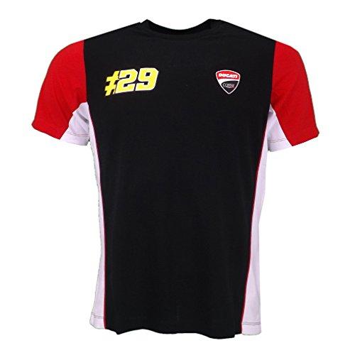 andrea-iannone-29-moto-gp-ducati-dual-panel-t-shirt-black-official-2016
