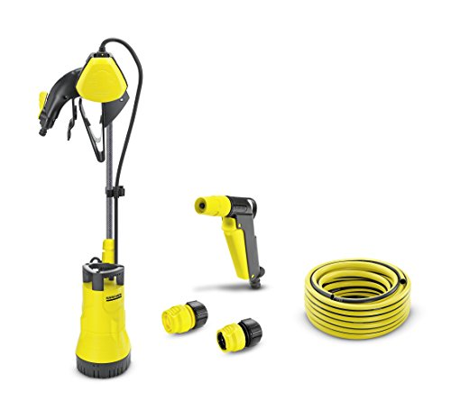 karcher-1645-4650-fasspumpe-bp-1-barrel-set