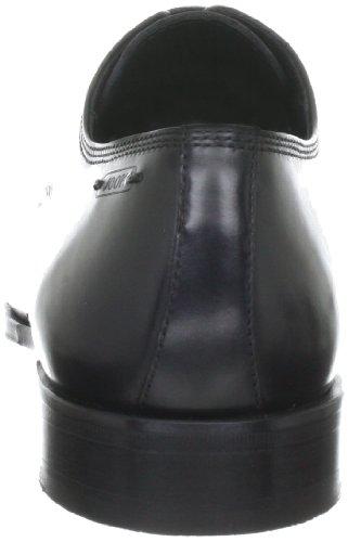 JOOP!  5H0991,  Scarpe stringate uomo Nero (Schwarz (black))