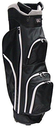 rj-sports-cc-490-starter-bag-9-black-black