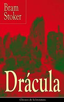 Drácula: Clásicos de la literatura