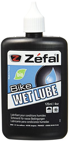 zefal-wet-lube-aceite-para-bicicleta-clima-humedo-125-ml-color-negro
