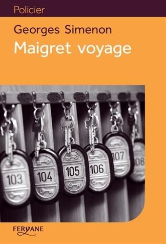 """<a href=""""/node/15026"""">Maigret voyage</a>"""