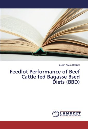 feedlot-performance-of-beef-cattle-fed-bagasse-bsed-diets-bbd