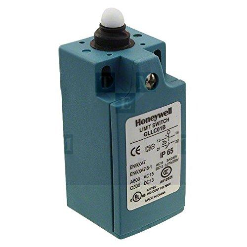 GLLC01B Limit switch HONEYWELL Honeywell Limit