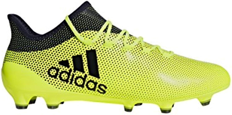 messieurs et mesdames adidas copa x 17,1 fg taquet masculine première de soccer de style classique hb95691 produits de première masculine qualité qualité d1fe8f