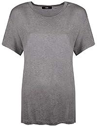 e2481525d6d6 Diesel T-Shirt T- Moriplaque - 00ALMZ-RWADY T-Moriplaque -