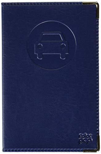 Sans Sin Funda Documentos vehículos 550064, Completamente