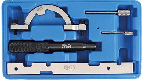 Astra Corsa Agila 1.0 1.2 1.4 Outil de verrouillage darbre /à cames CCLIFE Outil de r/églage pour cha/îne de distribution