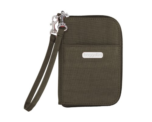 baggallini-essential-wallet-credit-card-case-green-dark-olive