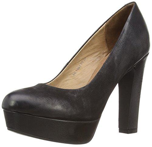 maruti-flame-sandali-donna-colore-nero-taglia-39-eu-55-uk