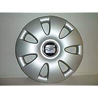 Amazon.es: Ibiza - 50 - 100 EUR / Neumáticos y llantas ...