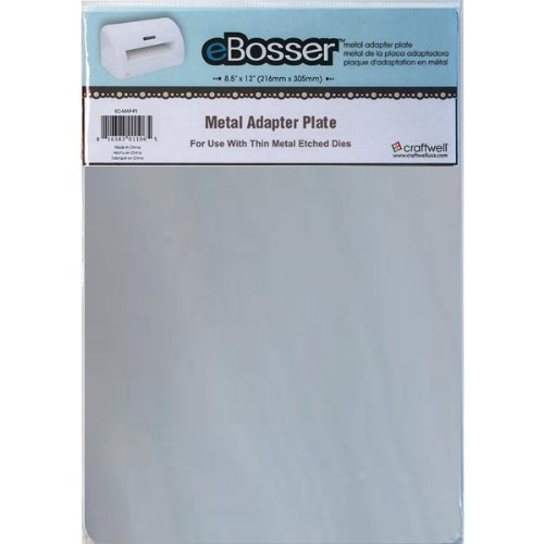 ebosser-metal-adapter-plate-85x12-for-use-w-thin-metal-etched-dies