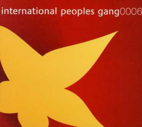 Preisvergleich Produktbild International Peoples Gang 0006