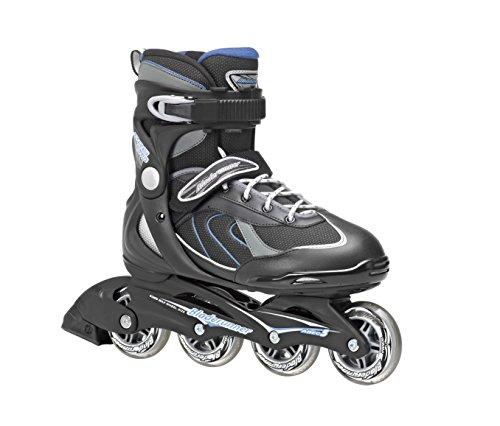 bladerunner-pro-80-patines-en-linea-para-hombre-color-negro-azul-talla-43