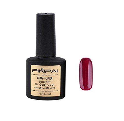 tongshi-73ml-a-base-de-agua-peel-off-liquido-unas-arte-cinta-magic-nail-polish-e