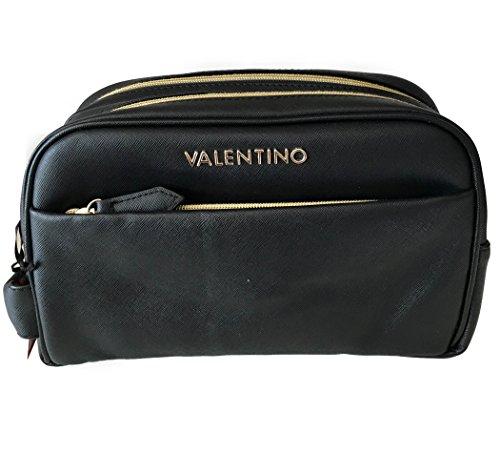 valentino-by-mario-valentino-pocket-cosmetic-bag-nika-vbe1r102-nero-kosmetiktasche-reise-kulturtasch