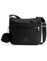 Kipling Women's Arto Cross-Body Bag