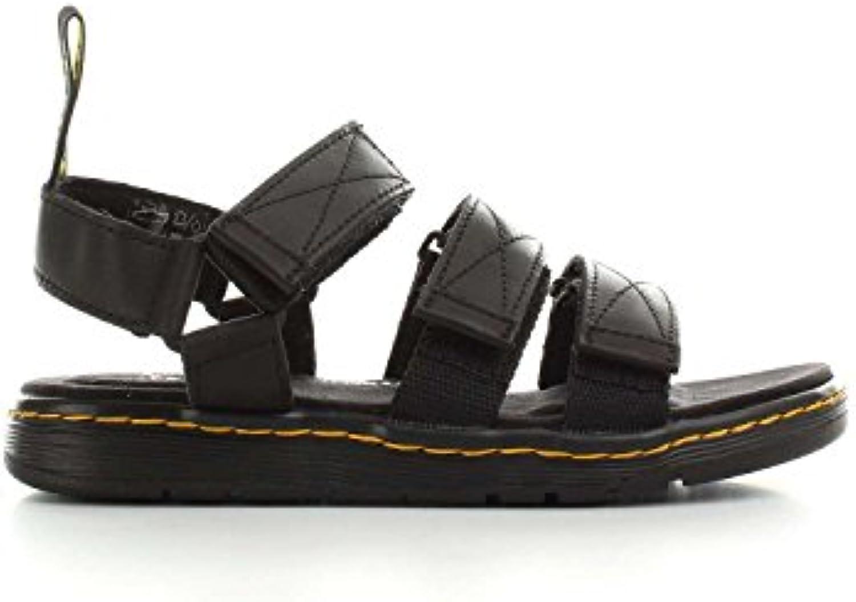 Gentiluomo   Signora Dr. Martens Martens Martens DMSMALDBKTM23451001 Sandali Donna Alta sicurezza Primo posto nella sua classe Moda scarpe versatili | Online Shop  | Sig/Sig Ra Scarpa  e1c52a