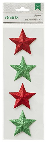 menthe-poivree-express-remarques-dimensionnelles-etoiles-adhesives-2-jinglemint-red-green-glitter-2