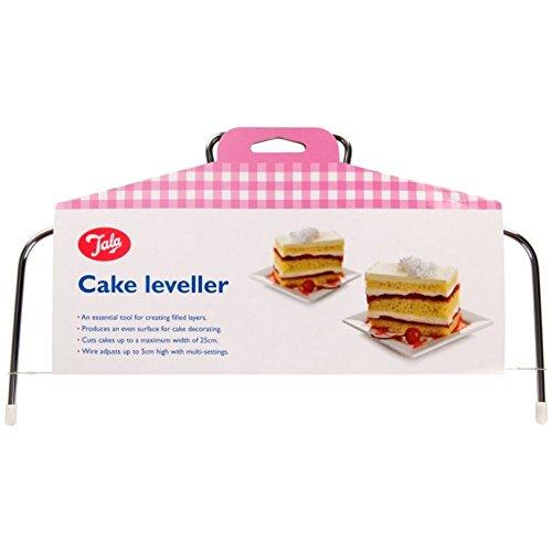 tala-livellatore-per-torta