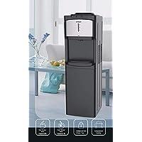 Crownline Floor Standing Water Dispenser - WD-201