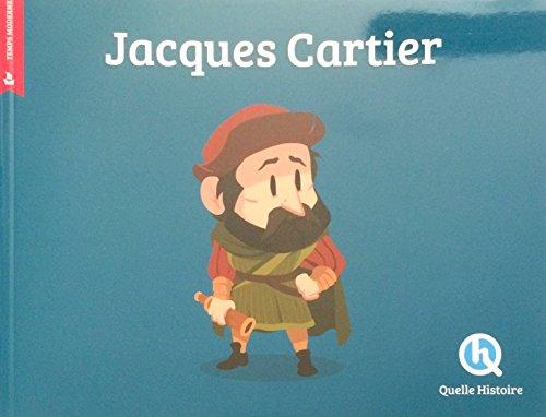 jacques-cartier