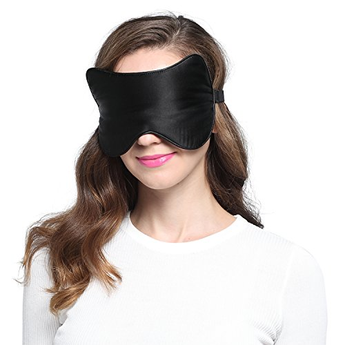 ovos-masque-respirante-natural-sleep-silk-eye-cover-soft-poids-leger-ultra-confortable-pour-dormir-r