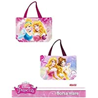 Disney Princess Holdall Bag Sea Choice Gift Idea mct1937 Pool