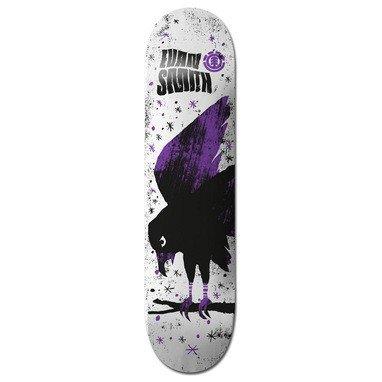 skateboard-deck-element-evan-spirit-8-skateboard-deck